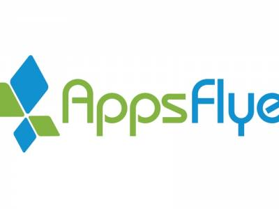 AppsFlyer Raises $56 Million to Advance Marketing Measurement in the Mobile Era