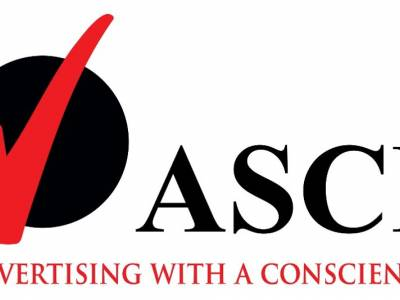 ASCI pulls up Aaj Tak ad claiming leadership on 'demonetisation' day