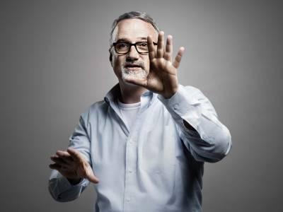 MN+ celebrates Director David Fincher's classics