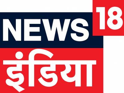 News18 India lines up special shows for polls in UP and Punjab