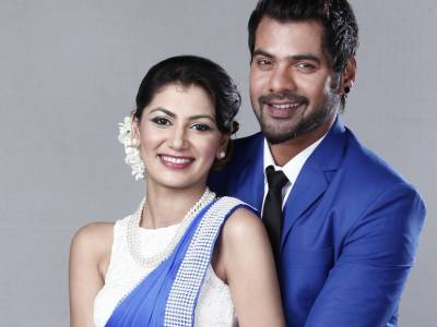 Kumkum Bhagya to telecast 1 hour special episodes on Mondays from January 23