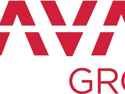 Havas Group is now 100% programmatic