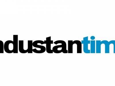 HT's seven editions shut down from today; digital focus gains momentum