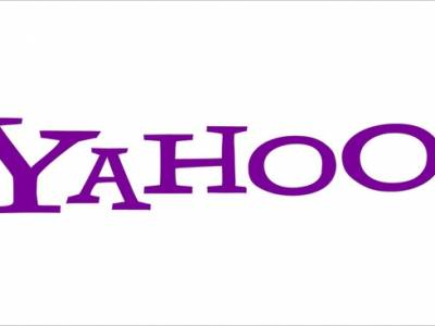 Yahoo's Flurry Analytics Announces 2016 State of Mobile report