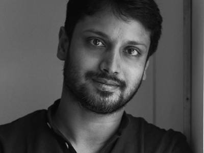JWT India appoints Sambit Mohanty as National Creative Director