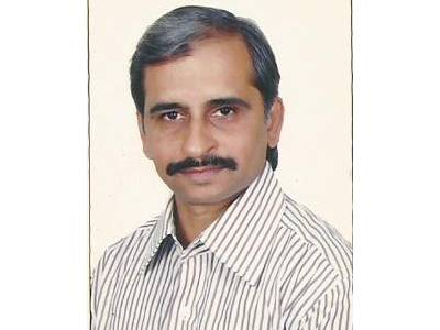 BTVi appoints Muralidhar Swaminathan as Channel Director