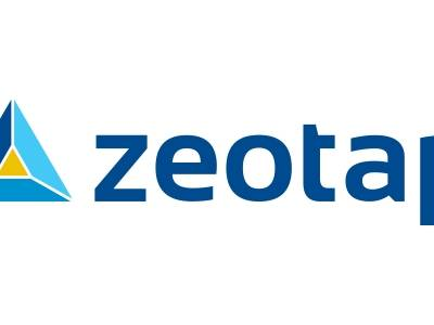 zeotap raises €12M Euro Series B Funding For Mobile Data Platform