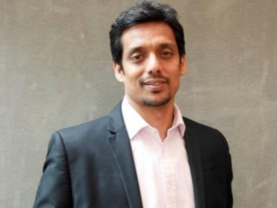Indigo iStrat bags digital mandate for Indepay Networks