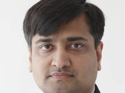 Broadcasters will have to realign reach strategy in 2017: Ruchir Tiwari