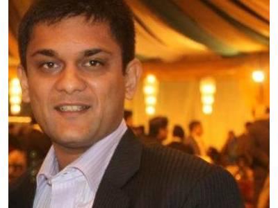 Eros' Sameer Gogate joins Vuclip as Head of Monetisation & Distribution