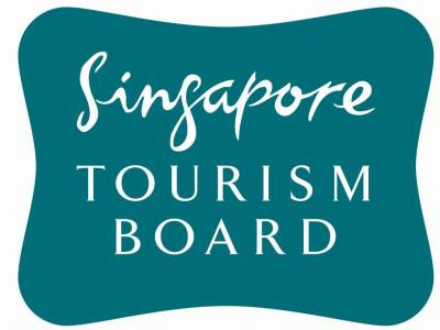 Zenith signed on as global media agency for Singapore Tourism Board