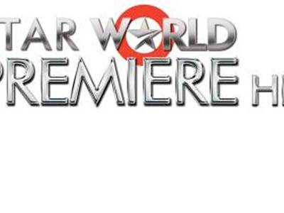 Star World Premiere HD's shows sweep major awards platforms in 2016-17