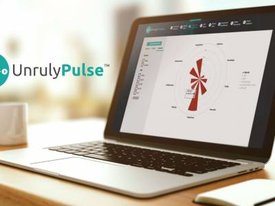 Indians twice as likely to buy after watching ads: Unruly Pulse report