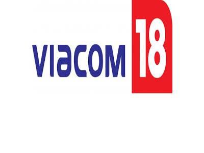 3971ca4c31dc Cyber Crime Investigation Cell files FIR against K Sera Sera for pirating  Viacom18 s Force2