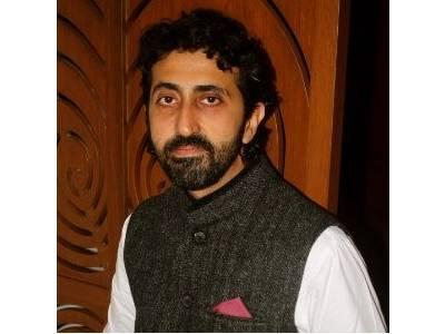 Vikas Khanchandani joins Arnab Goswami's Republic as CEO