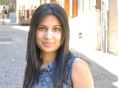 CleverTap appoints Almitra Karnik as Head of Marketing