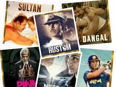 Zee Cine Awards 2017 announces Viewers' Choice Nominations
