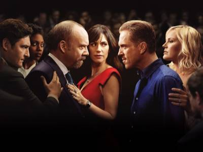 Billions season 2 to premiere on AXN on February 25