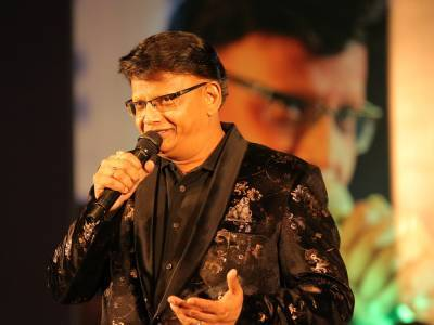Khumaar's musical brilliance has industry asking for more