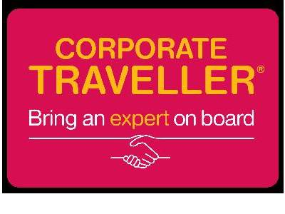 Corporate Traveller Announces 'Office Hero' Campaign in association with British Airways, GLH Hotels