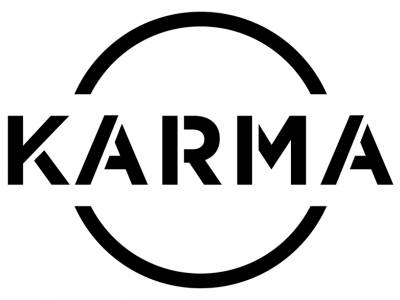 DDB Mudra West taps into the start-up story of India with Karma