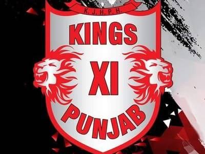 Kings XI Punjab appoints Satish Menon as CEO & Rajeev Khanna as COO