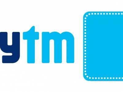 Paytm crosses milestone of 200 Mn Wallet users