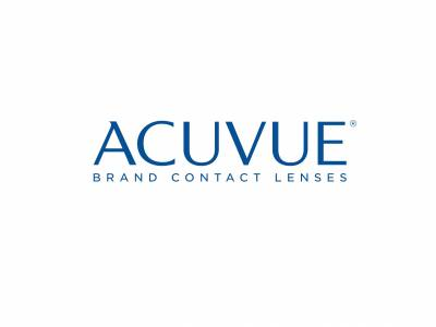 LinEngage initiates an education-led program for Acuvue