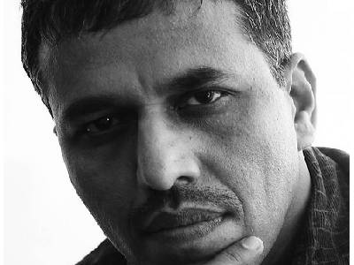 Radio is the only medium which empowers audience imagination: Manish Bhatt