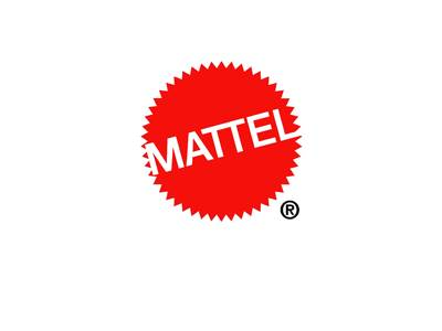 Mattel appoints Weber Shandwick India as Integrated Communications Agency of Record
