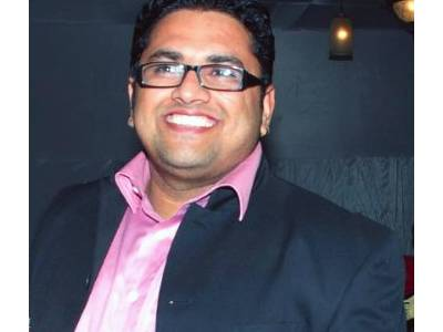 Dentsu Webchutney Appoints Nishi Kant as EVP & Branch Head for Mumbai