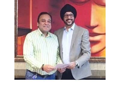 SPN India completes first phase of two-phase acquisition of Ten Sports