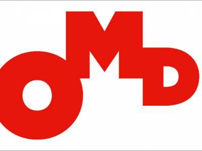 OMD India Celebrates 10 Years of Success