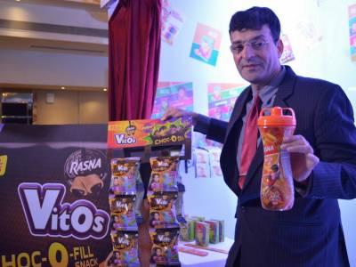 Indian origin agencies work best for Indian brands: Piruz Khambatta