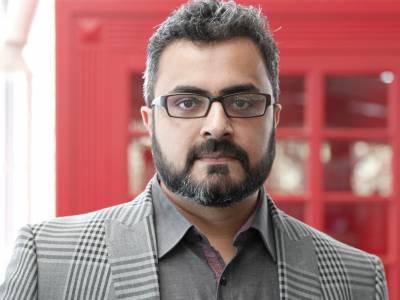 Leo Burnett India elevates Rakesh Hinduja to Head of Mumbai Operations