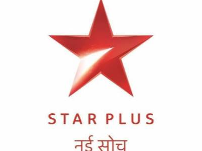 Star Plus beefs up afternoon slot with four new shows; refreshes strategy
