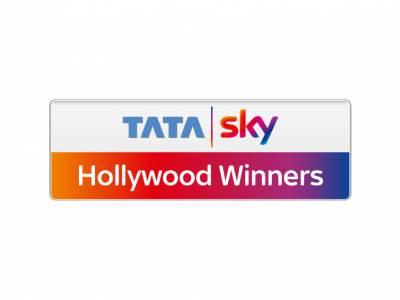 This Awards Season Catch Tata Sky Hollywood Winners