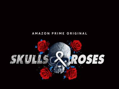 amazon prime video india inks subscription deal with xilam animation. Black Bedroom Furniture Sets. Home Design Ideas
