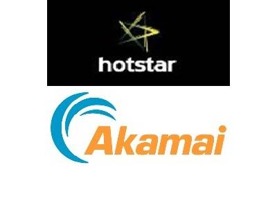 Akamai Appoints Frederic Moraillon as Asia Pacific Japan