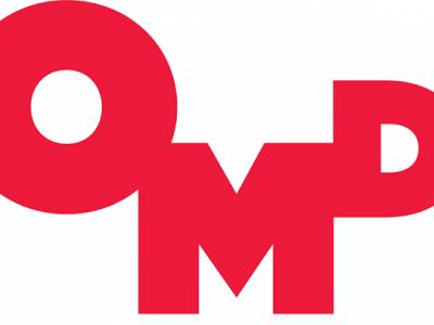 Bookmyshow Brings Starcom On Board As Media Partner