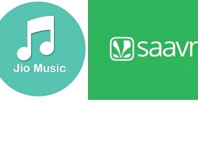 Google Play Music Adgully Com