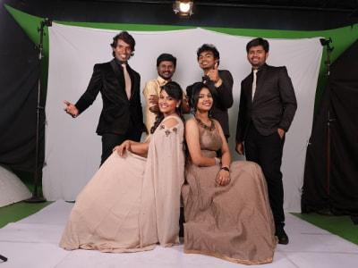 Vijay TV launches ENKITA MODHADHE season 2