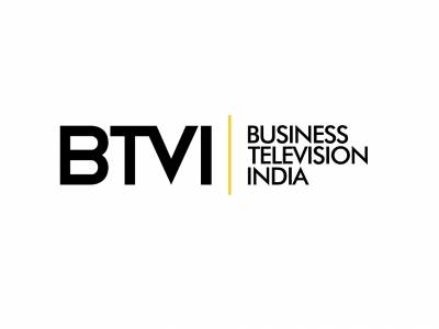 8fe7f8d69a Wizspk to handle the PR mandate of e-comm brand Shein India. May 29 ,2019.  BTVI adds new shows to programming as Elections 2019 captures audience