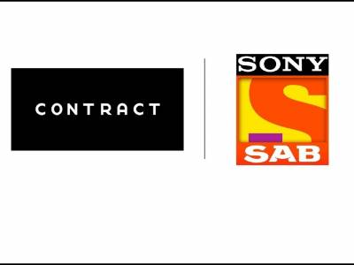 Exclusive | Sony Max strengthening its position: Neeraj Vyas