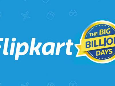 6a2d0f39636 Flipkart and Google Assistant add bargaining experience to the Big Billion  Days.