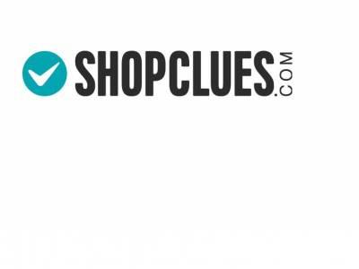 84798c872b e-commerce lending to growth of fashion retail in a big way: Ritika Taneja