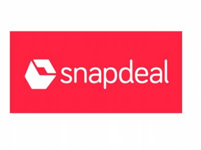 b45eb81a9 Enjoy the shades of Summer with Snapdeal s women fashion store