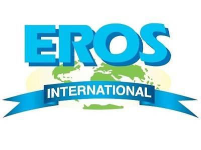 Eros Now announces SALUTE SIACHEN