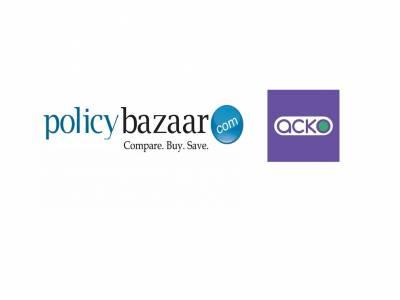 Acko General Insurance | Adgully com