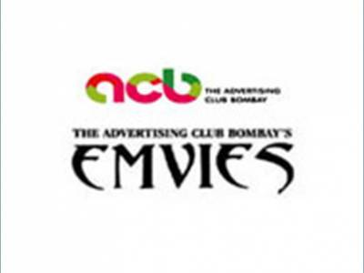 The Advertising Club receives highest number of entries ever at EMVIE'S 2015